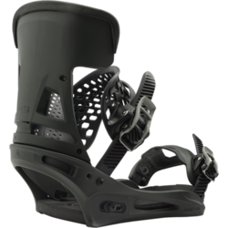 Burton Men's Malavita Re:Flex Snowboard Binding