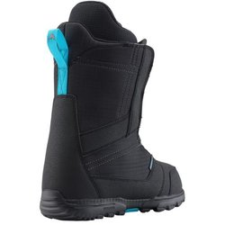 Burton Men's Invader Snowboard Boot