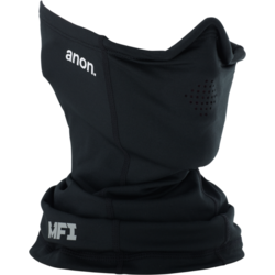 Burton Men's Anon MFI Midweight Neck Warmer