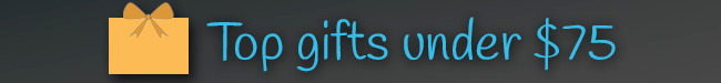 Cycling Gifts under $75 at Naples Cyclery