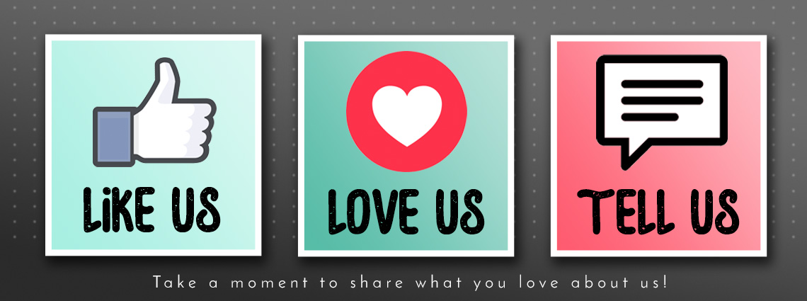 Show Naples Cyclery some love - leave a review on Facebook!