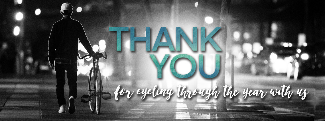 Thank you for choosing Naples Cyclery