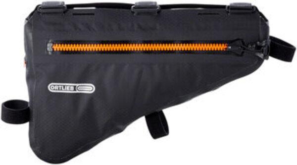 Ortlieb Ortlieb Bike Packing Frame Pack - 4L, Black