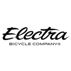 Electra bikes