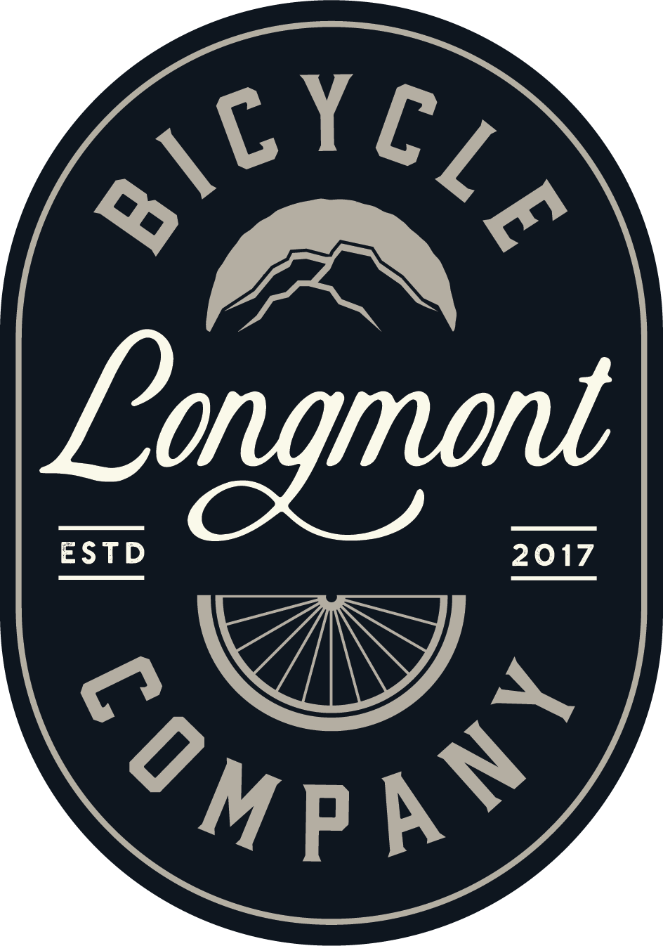 Longmont Bicycle Company Home Page