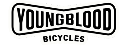 Youngblood Bicycles Home Page