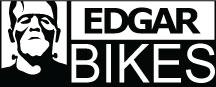 Edgar Bikes Logo