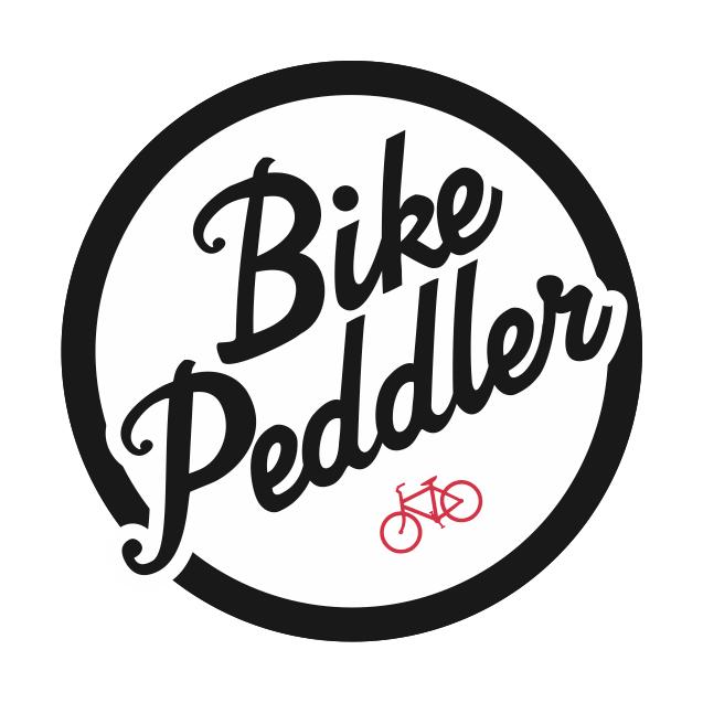 Bike Peddler