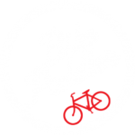 Bike Peddler Logo