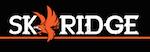 Skyridge High School Mountain Bike Team