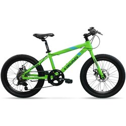 Head Bike USA Sporco 20