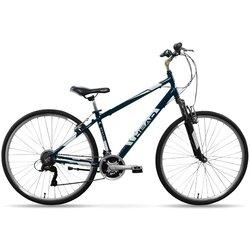 Head Bike USA Strada