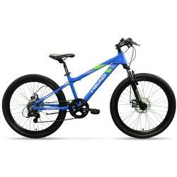 Head Bike USA Sporco 24