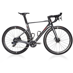 Parlee Cycles RZ7 LE Dura Ace Di2