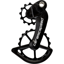 CeramicSpeed OSPW for Campagnolo 12-speed EPS