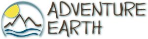 Adventure Earth Home Page