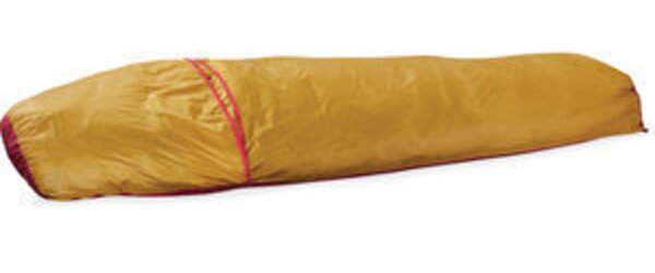 MSR E-Bivy Emergency Shelter/Sack