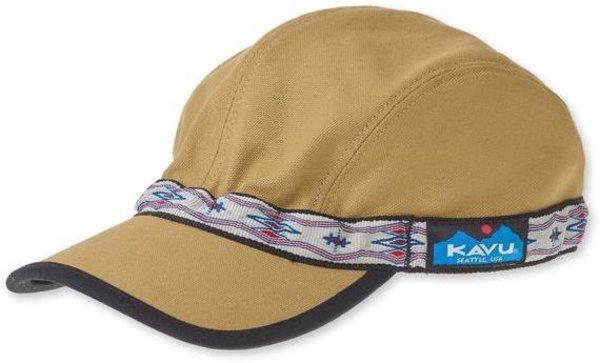 KAVU Strapcap