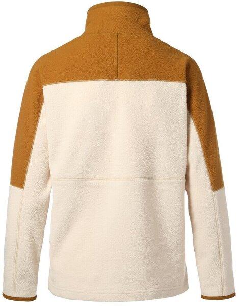 Cotopaxi W's Dorado Half-Zip Fleece Jacket