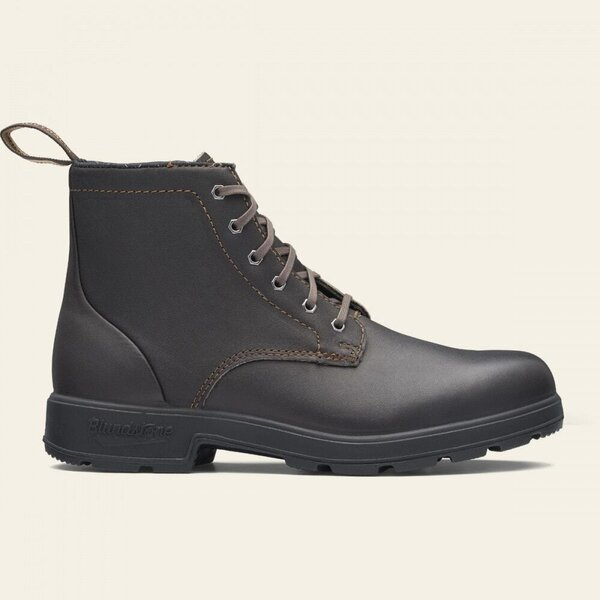 Blundstone 1618 Lace-up