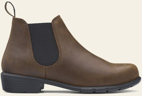 Blundstone 1970 Ankle Boot