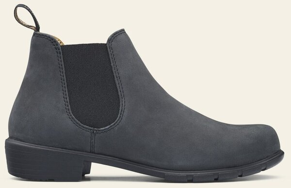 Blundstone 1971 Ankle Boot