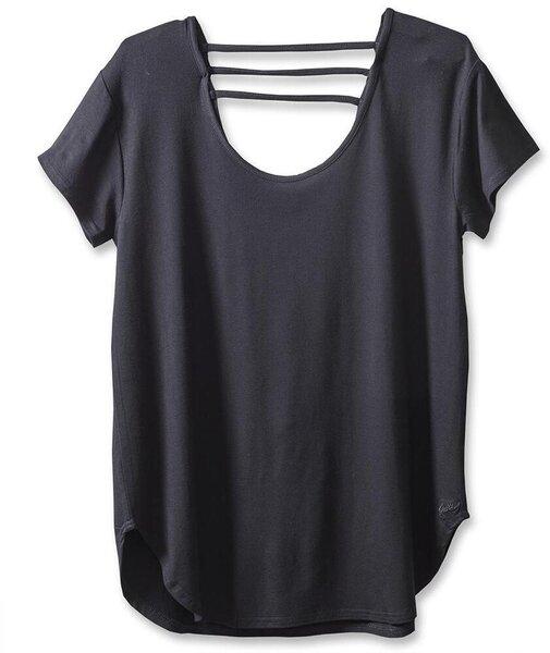 KAVU W's Cozumel Shirt