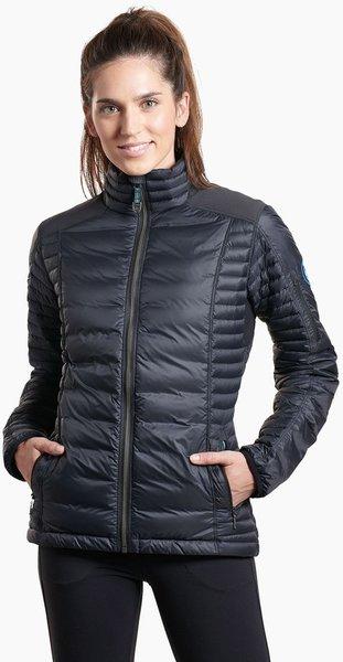 Kuhl W's Spyfire® Jacket