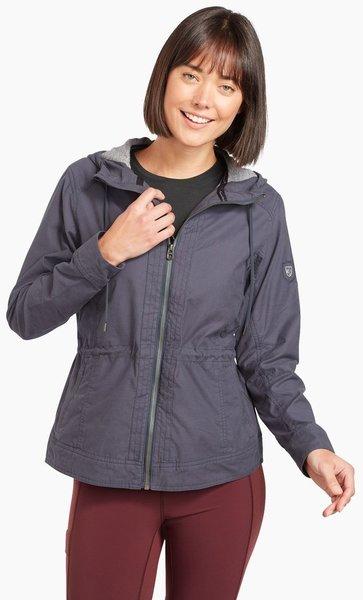 Kuhl W's Stryka Lined Jacket
