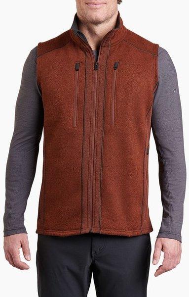 Kuhl Interceptr™ Vest