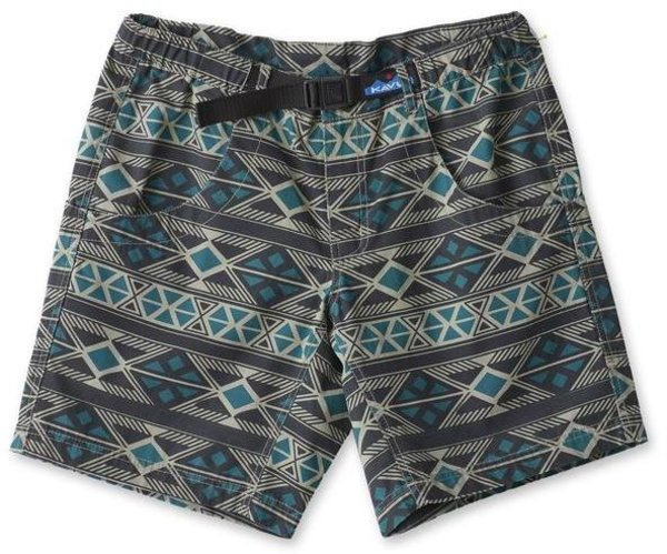 KAVU Chilli Lite Short