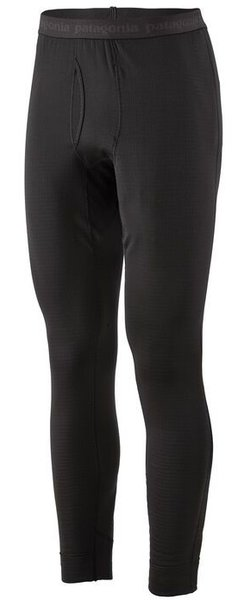 Patagonia M's Capilene Thermal Weight Bottoms