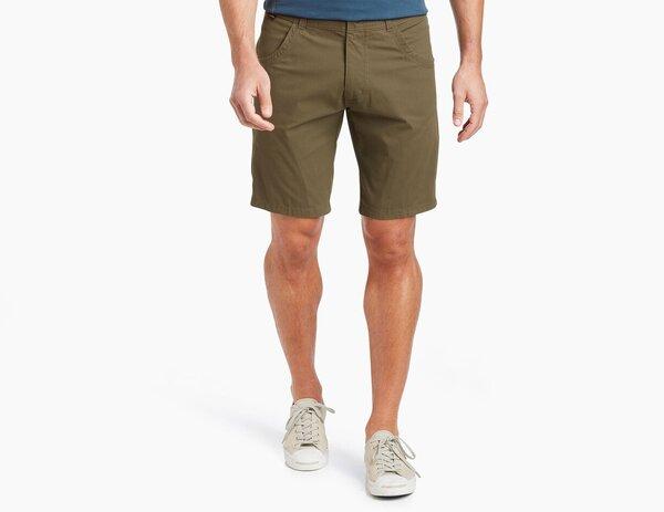 Kuhl M's Rmblr Shorts
