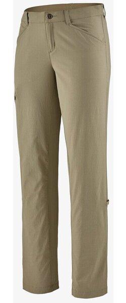 Patagonia W's Quandry Pants - Regular