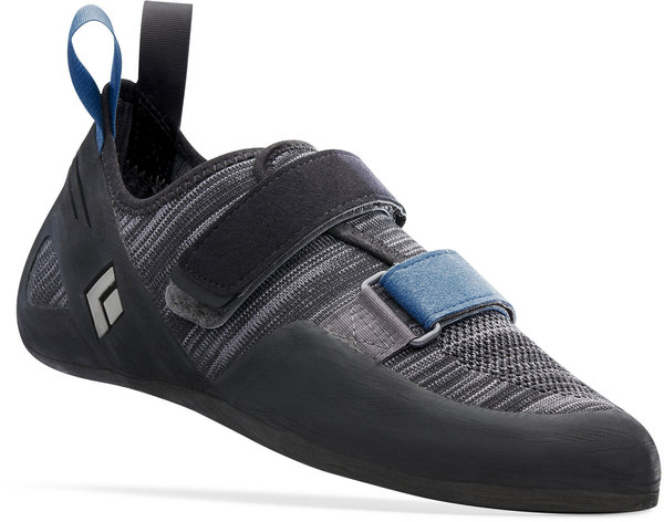 Black Diamond Momentum Men's Climbing Shoes
