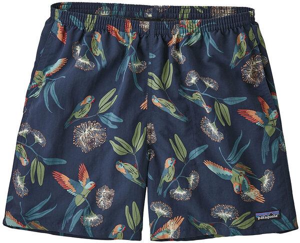 "Patagonia M's Baggies Shorts - 5"""