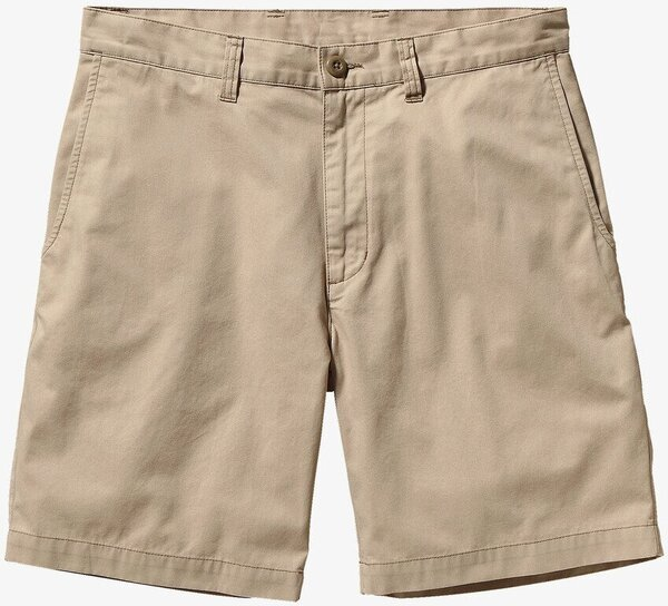 """Patagonia M's All-Wear Shorts - 8"""""""