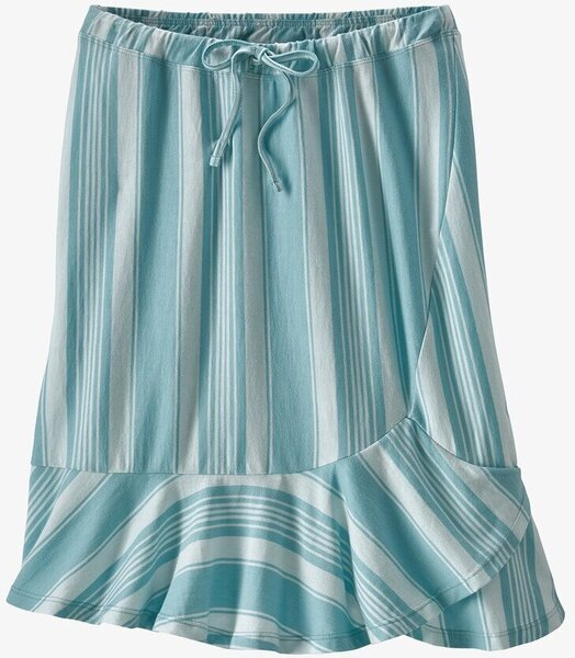 Patagonia W's Alpine Valley Skirt