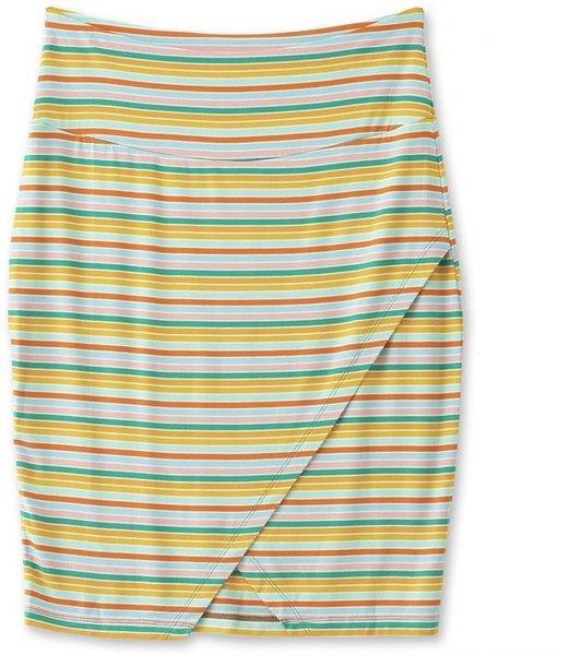 KAVU W's Sunchaser Skirt