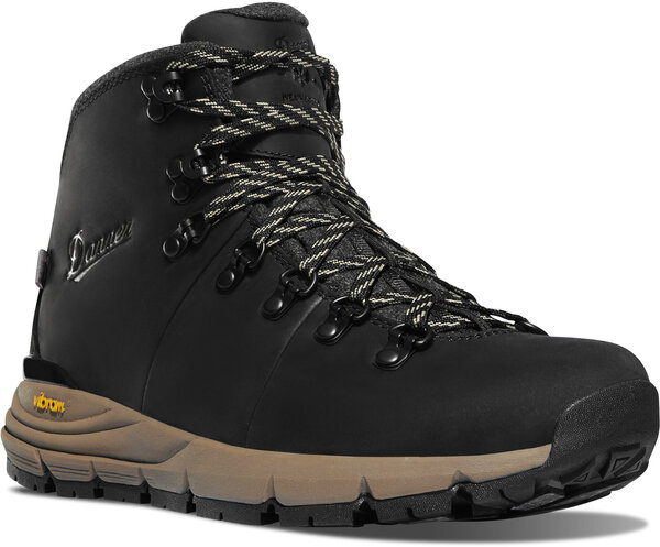 Danner W's Mountain 600 Insulated