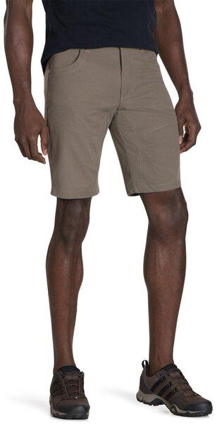 Kuhl M's Silencr Shorts
