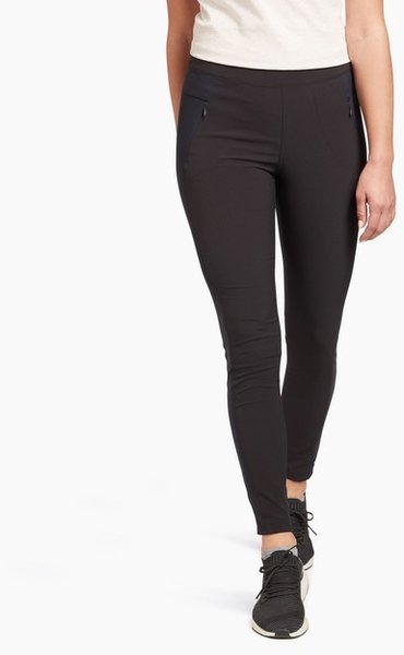 Kuhl W's Outleasure Legging