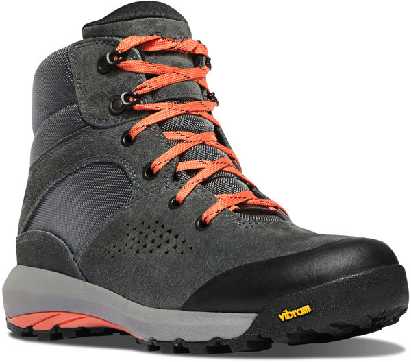 Danner W's Inquire Mid 5""