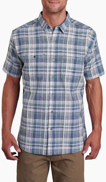Kuhl M's Skorpio Shirt