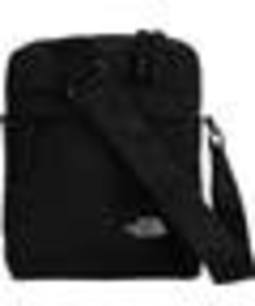 The North Face City Voyager Cross Body Bag