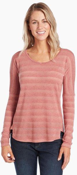 Kuhl W's Sylvie Sweater