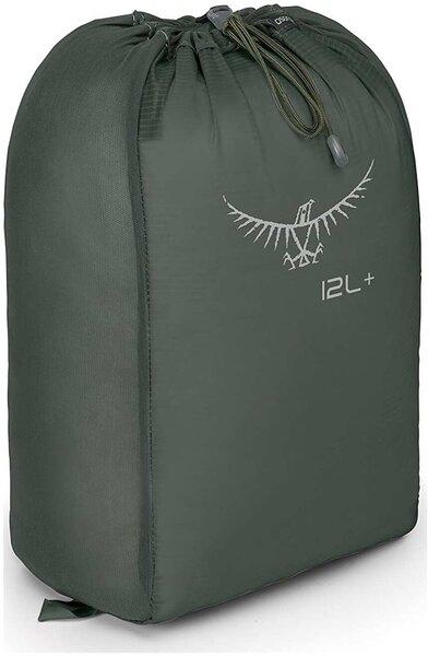 Osprey Ultralight Stretch Mesh Sack 12L+