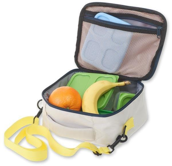 KAVU Lunch Box