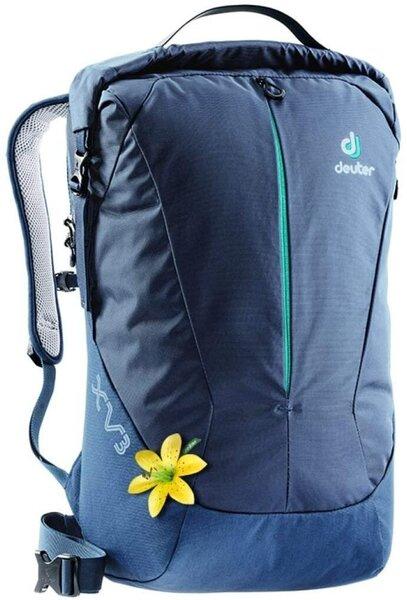 Deuter W's XV 3 SL Backpack