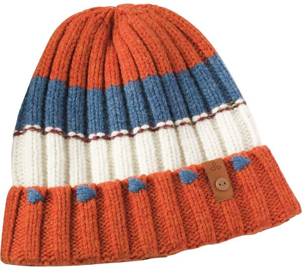 Prana Lexington Beanie